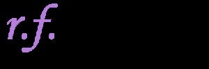 r.f.holistics-logo